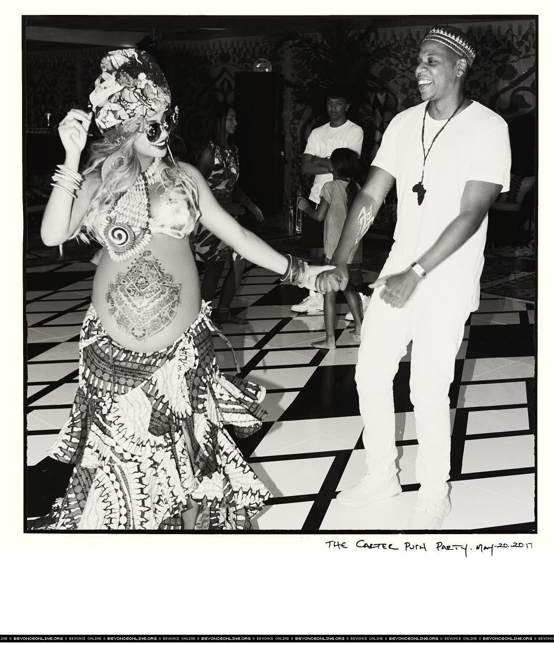 Beyoncé [II] - Página 6 0782