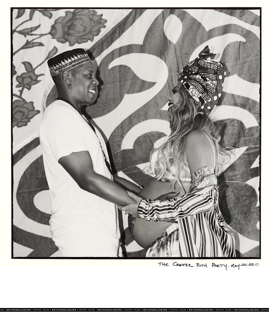 Beyoncé [II] - Página 6 0783