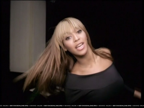 Me Myself And I 086 Beyonce Online Photo Gallery